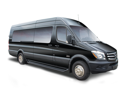 Tampa Limo Coach Service