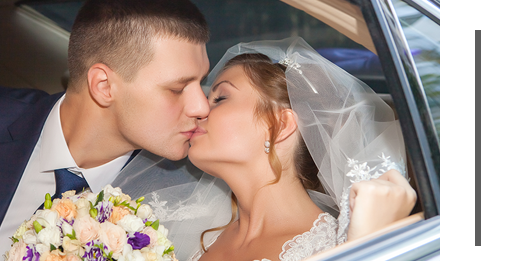 Tampa Bay Wedding Limo Services